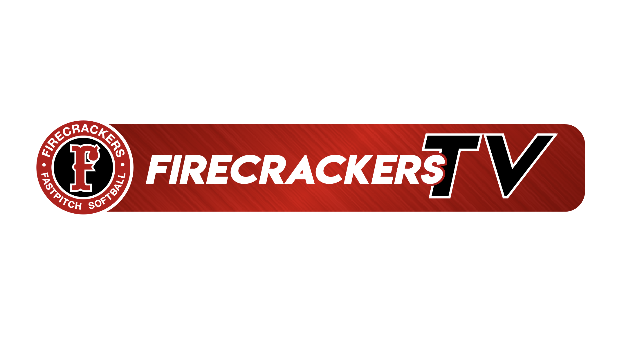 Firecrackers TV